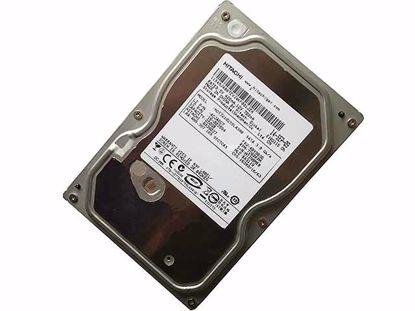 HDT721025SLA380