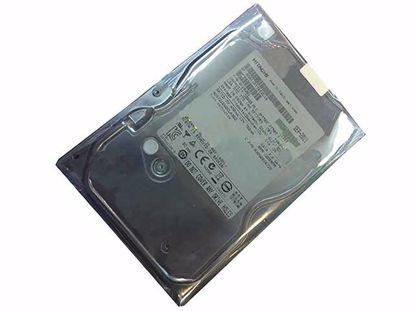 HDS721050CLA362