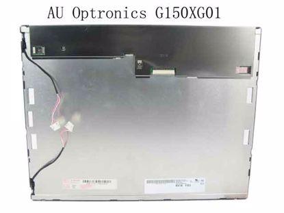 G150XG01 V0