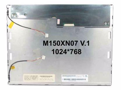 M150XN07 V.1