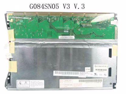 G084SN05 V3 V.3