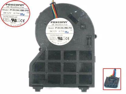 PVB120G12H-P01, -AB, -00