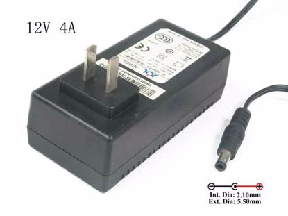 JS-12040 B