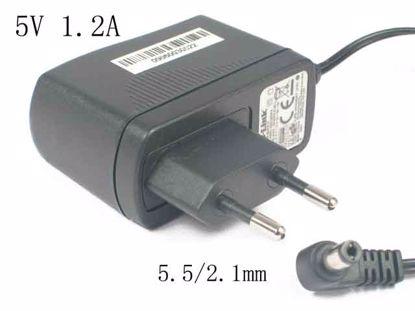 CF0605-E, AMS1-0501200FV