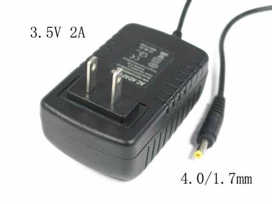 DS24-C052000-A1, 1.7