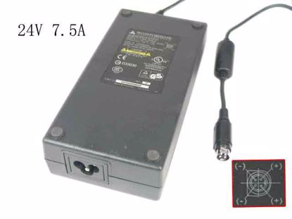 """For ADP-180CB, PA-1151-06D , """"New"""""""
