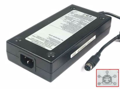 A11-200P1A, AD-20019