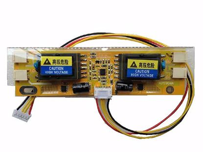 """AVT1906A, 135x40mm, For 15""""-22""""  Display"""