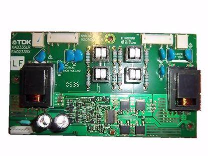 """XAD335LR, For 22""""-32""""  Display"""