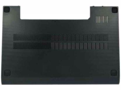 Lenovo P/N: 90202691, AP0Y000C00