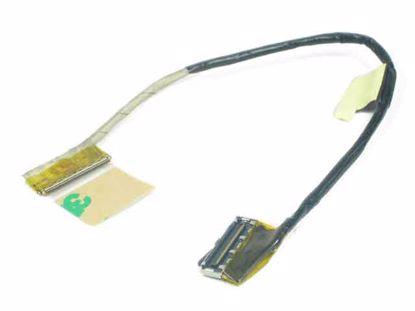 Lenovo P/N: 90201041, DD0LZ8LC000