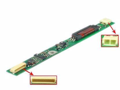 CP460229-01-02A
