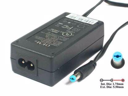 For ADS0202-U120167, (Input 120V Only)
