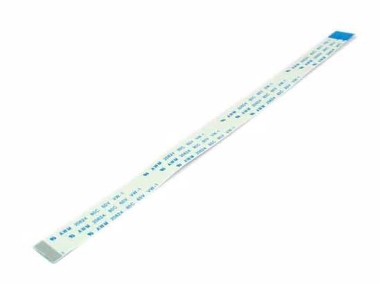 Cable Length: 200mm, 20-pin Connector