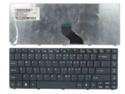 AEZQZR00110, 9Z.N3L82.D1D, NK.I1417.00U