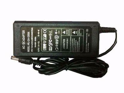 HRJ-234-12050A