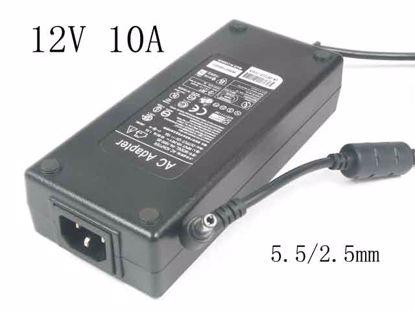 PA-1151-05D, PA-1900-05