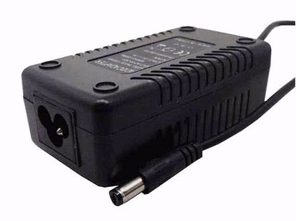 SK02G-1200300V