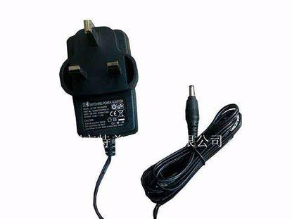 UE12W-120100SPAV, UE060815BJYY02-R, New