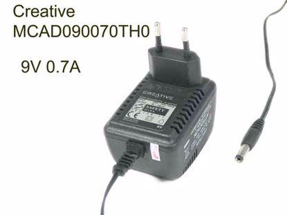 MCAD090070TH0