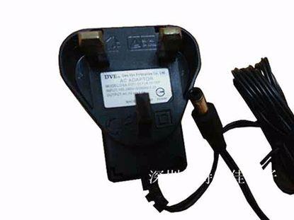 DSA-0051-03 FUK 50100F