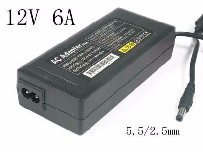 """HX08-1206A(608). """"New"""""""