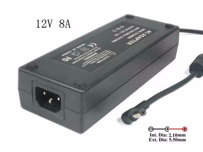 """ZF120A-1208000, """"New"""", YD1200800,"""