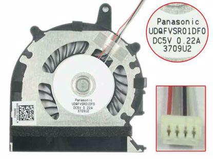 300-0001-2755_A, UDQFVSR01DF0,