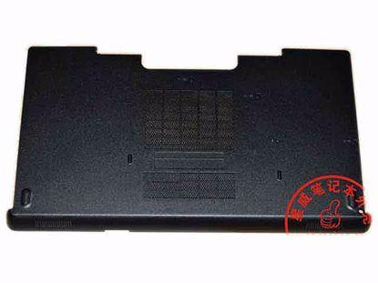 "Dell OEM Latitude E6540 Precision M2800 15.6/"" Front Cover  LCD Trim Bezel T5VDG"