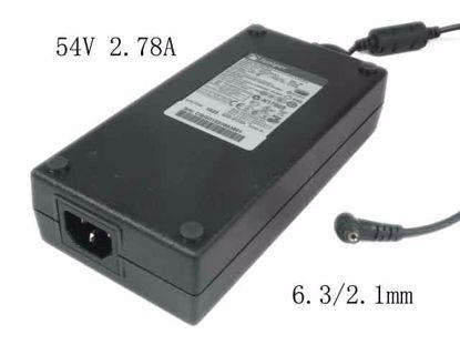 EADP-150NB B, 740-027642, New