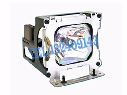 78-6969-8778-9, Lamp with Housing