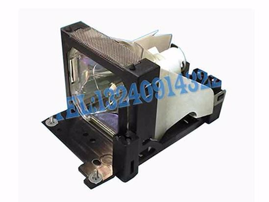 78-6969-9260-7 Lamp with Housing