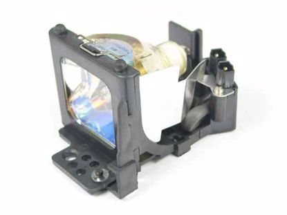 78-6969-9463-7 Lamp with Housing