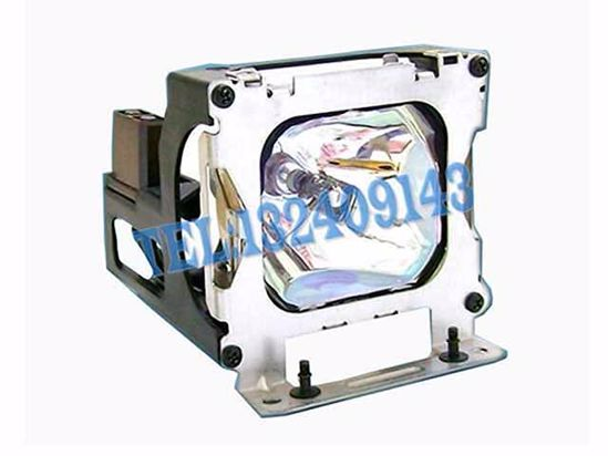 78-6969-9548-5 Lamp with Housing