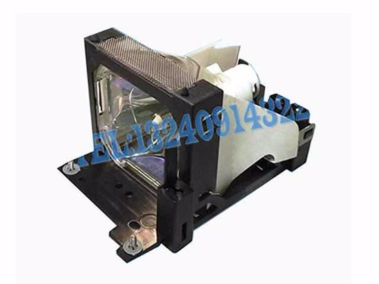 78-6969-9552-7 Lamp with Housing