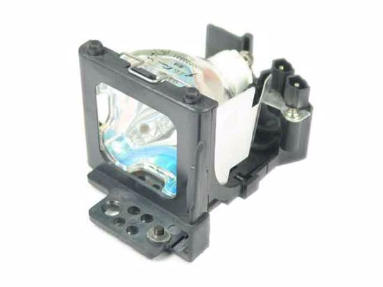 78-6969-9565-9 Lamp with Housing