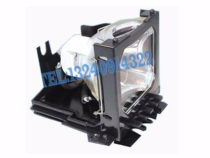 78-6969-9719-2 Lamp with Housing