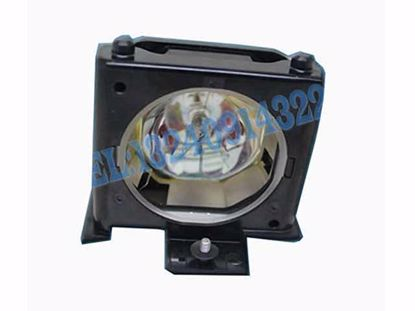 78-6969-9790-3 Lamp with Housing