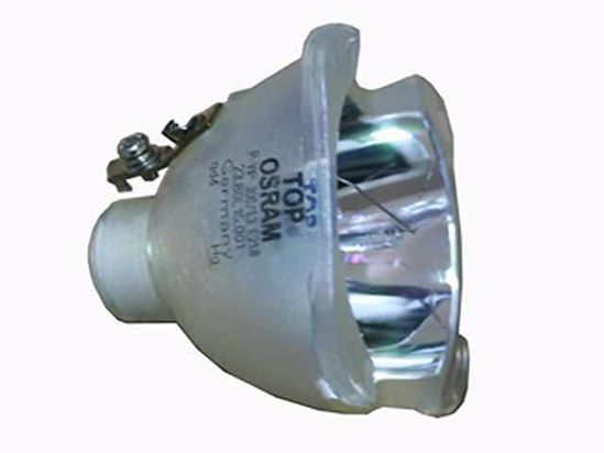 78-6969-9918-0 Lamp without Housing