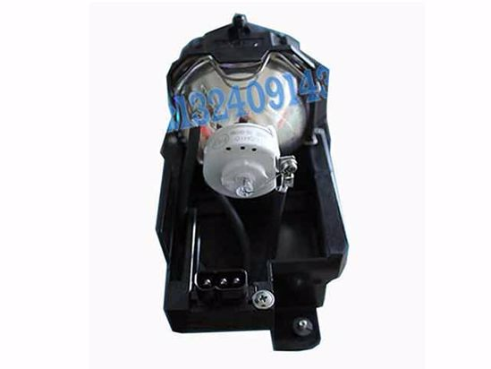 78-6969-9930-5 Lamp with Housing