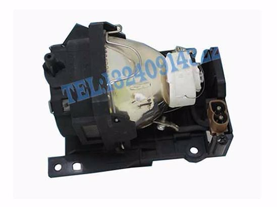 78-6969-9945-3 Lamp with Housing