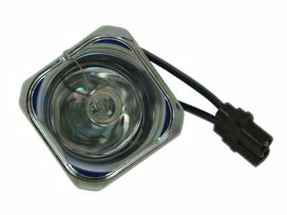 ELPLP33, V13H010L33, Lamp without Housing