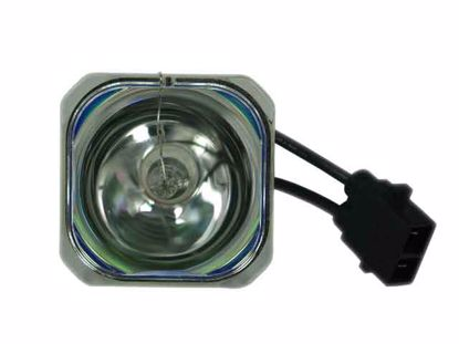 ELPLP41, V13H010L41, Lamp without Housing