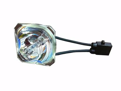 V13H010L27, ELPLP27, Lamp without Housing