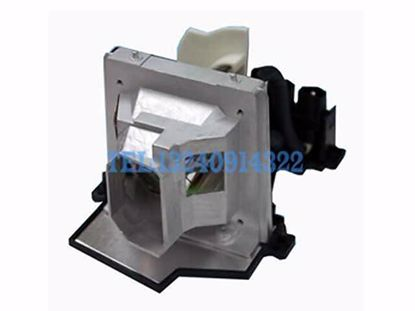 SP.82G01.001, BL-FU180A, Lamp with Housing