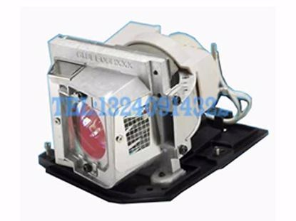 SP.88B01GC01, BL-FP330A, Lamp with Housing