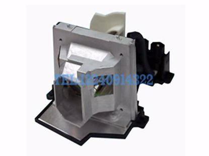 SP.85R01GC01, BL-FP230C, Lamp with Housing