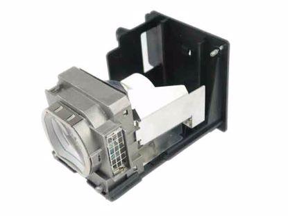 VLT-HC6800LP