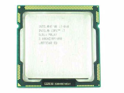 SLBJJ(B1), 45nm, LGA 1156, 95W