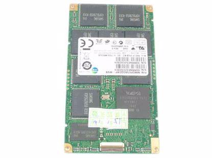MMDPE56GQDXP-MVB,